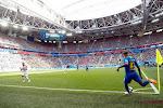 Ideetje voor de promotie- en bekerfinale? 10% van maximale capaciteit toegelaten in Russische stadions