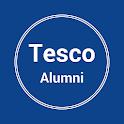 Network for Tesco Alumni icon