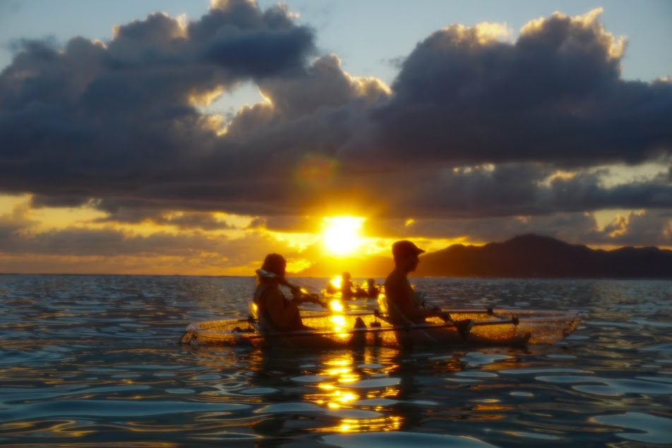 VIAJAR NAS SEYCHELLES | Visitar as Seychelles num roteiro de 10 dias por La Digue, Praslin e Mahé
