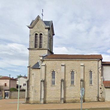 photo de Saint Florent