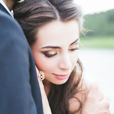 Wedding photographer Yana Korneevec-Vydrenkova (mysweetphotocom). Photo of 07.10.2016
