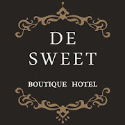 De Sweet Boutique Hotel