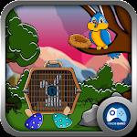 Escape Games Spot-50 v1.0.1