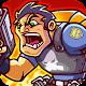 Metal Commando - Squad Metal Shooter (game)
