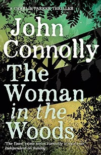 Release Date 6/12  The new thrilling installment of John Connolly's popular Charlie Parker series.  Charlie Parker aids the police when a buried, semi-mummified body of a woman is discovered. She apparently died of childbirth. Parker has to find out who she was and what happened to the child.