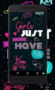 jiskra datování aplikace android farma dívka seznamky