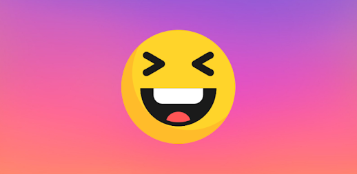 AsliStickers - WaStickers APK