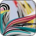Wallpex 4D Pro Wallpaper – HD Backgrounds icon