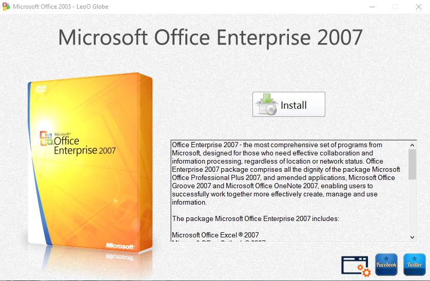 Ключи для microsoft office 2013 бесплатно активация