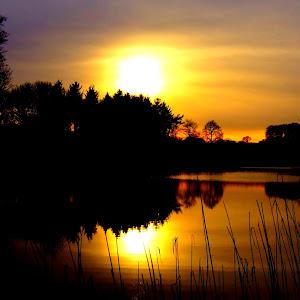 lille mølle solnedgang.jpg