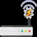 DD-WRT Companion Tasker Plugin icon