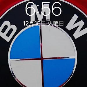 Z4 ロードスター 2.2iのカスタム事例画像 影時さんの2020年12月15日06:57の投稿