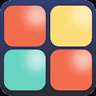 Rompecabeza de Block: UnMatch icon