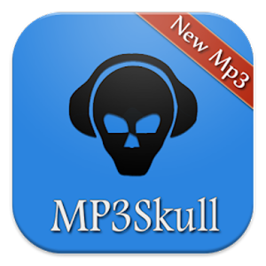 Skull Mp3 Free Music Download