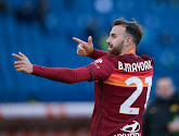 🎥 Europa League: les Romains en patrons, Grenade et Arsenal sans briller