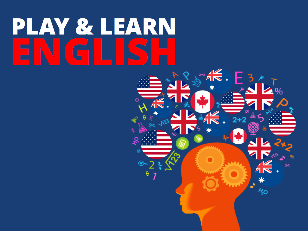 learn english with subtitles android apps on google play