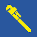 Pipefitter App icon