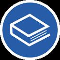 Eckovation: Best Learning App | Education App icon