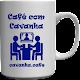 Cafe com Cavanha Download on Windows
