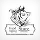 Good Aging Store APK