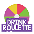 Drink Roule.. file APK for Gaming PC/PS3/PS4 Smart TV