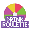 Drink Roulette 🍻 Drinking Games app 2.9.1 APK Download