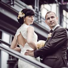 Wedding photographer Marta Kounen (Marta-mywed). Photo of 28.03.2013