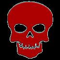 HauntFinder icon