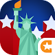 Immigration Nation Download for PC Windows 10/8/7