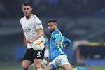 Coronavirus stuurt voetbalplannen nog steeds in de war: positieve test zorgt meteen voor afgelastingen in Zwitserland