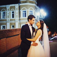 Wedding photographer Aleksandr Pyatiletov (Sirbion). Photo of 30.03.2015