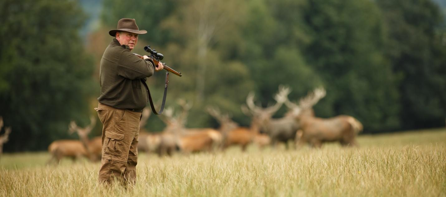 C:UsersWINDOWS 10DownloadsList WebsiteNew folderbest-weather-for-deer-hunting-hunter.jpg