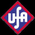 UFA Palast Duesseldorf icon