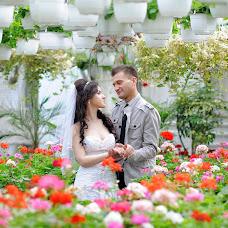 Wedding photographer Roman Sukhoveckiy (Rome). Photo of 20.05.2014