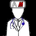 AdivinaMed Charadas de Medicina icon