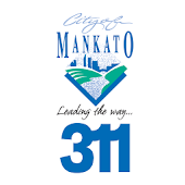 City of Mankato 311