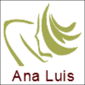 Ana Luis Salon & Day Spa