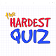 The Hardest Quiz (game)