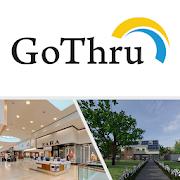 GoThru 360 Panorama Navigator