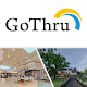 Download GoThru Navigator For PC Windows and Mac
