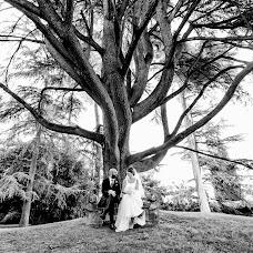 Wedding photographer Andrea Dambrosio (dambrosio). Photo of 18.09.2018