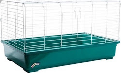 KAYTEE  My First Home Cage - Large