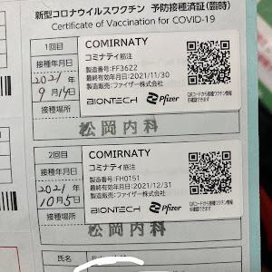 ジムニー JB23W のカスタム事例画像 山ちゃんさんの2021年10月07日20:53の投稿