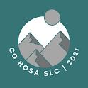 COHOSA icon
