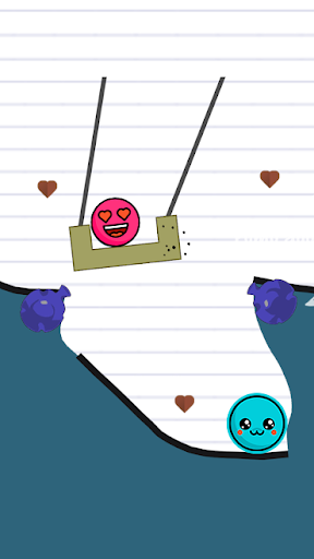 Love Balls Rope  screenshots EasyGameCheats.pro 4