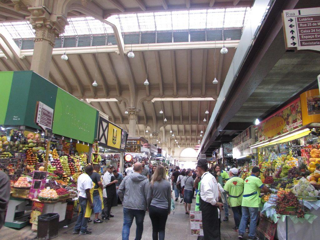 mercado-municipal-o-que-fazer-em-sao-paulo-lary-di-lua-1