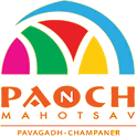 Panch Mahotsav icon