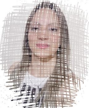 Foto de perfil de dahis