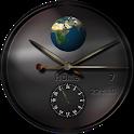 PF Knight watch icon