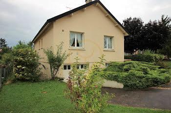 propriété à Creney-près-Troyes (10)
